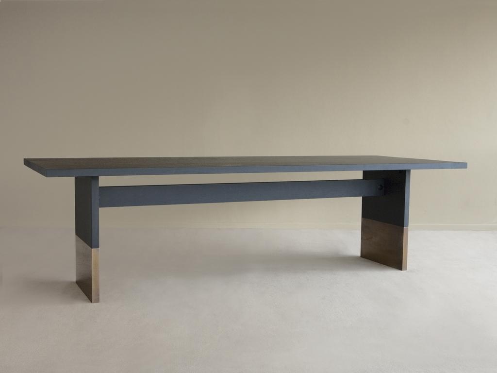 Nota Bene dining table-tafel-Tisch-19.jpg
