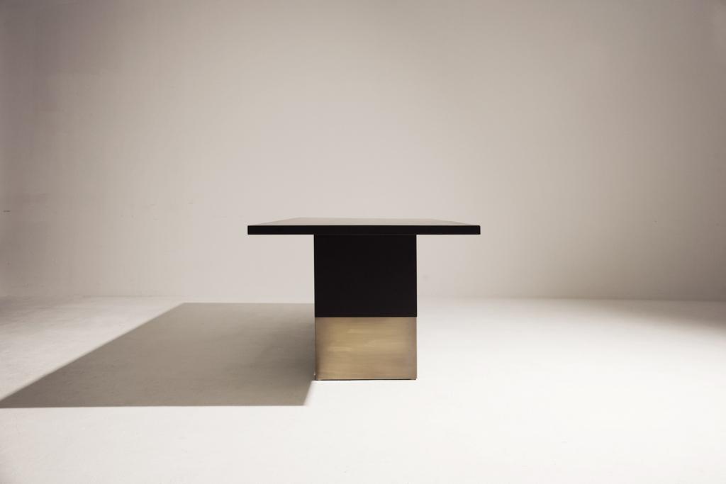 Nota Bene dining table-tafel-Tisch-20.jpg