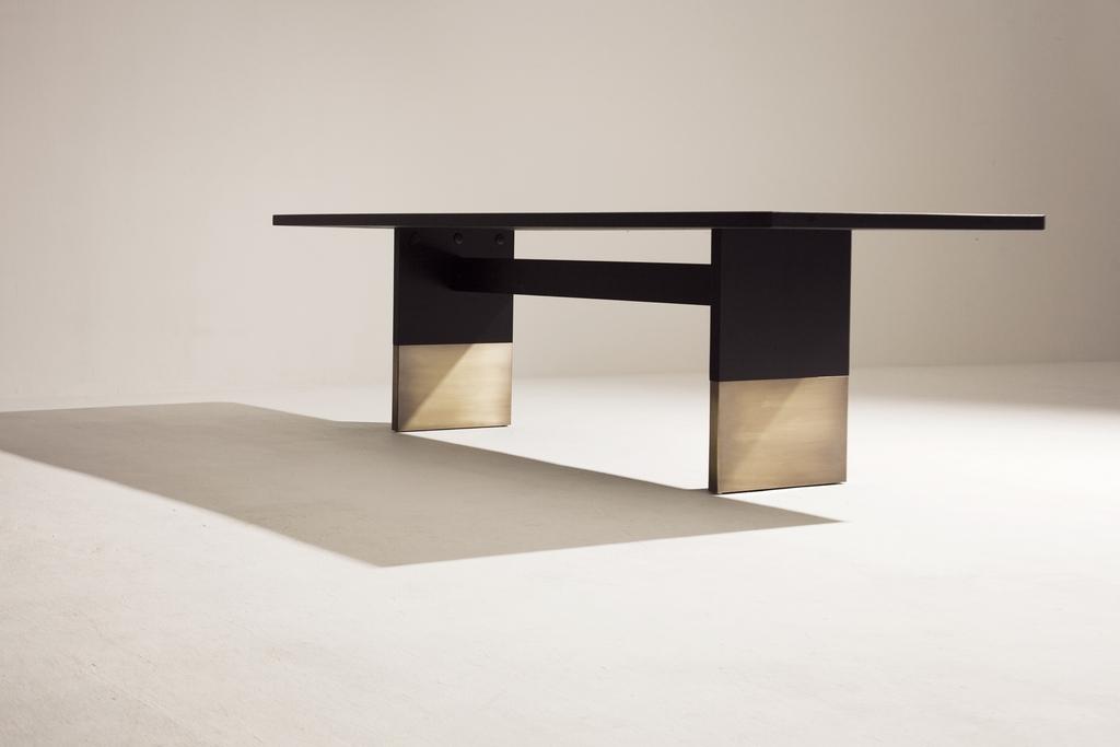 Nota Bene dining table-tafel-Tisch-21.jpg