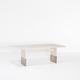 Nota Bene dining table-tafel-Tisch-10.jpg