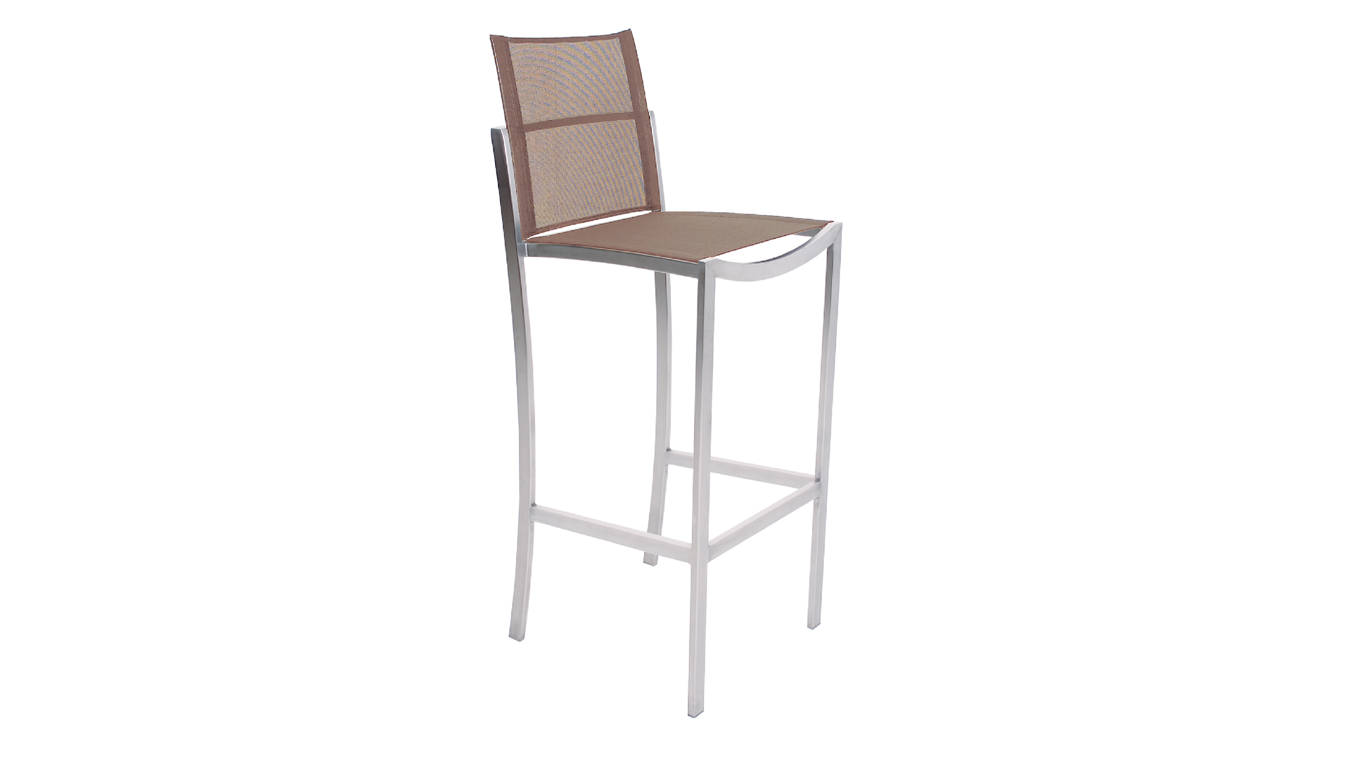 O-Zon bar chair.png