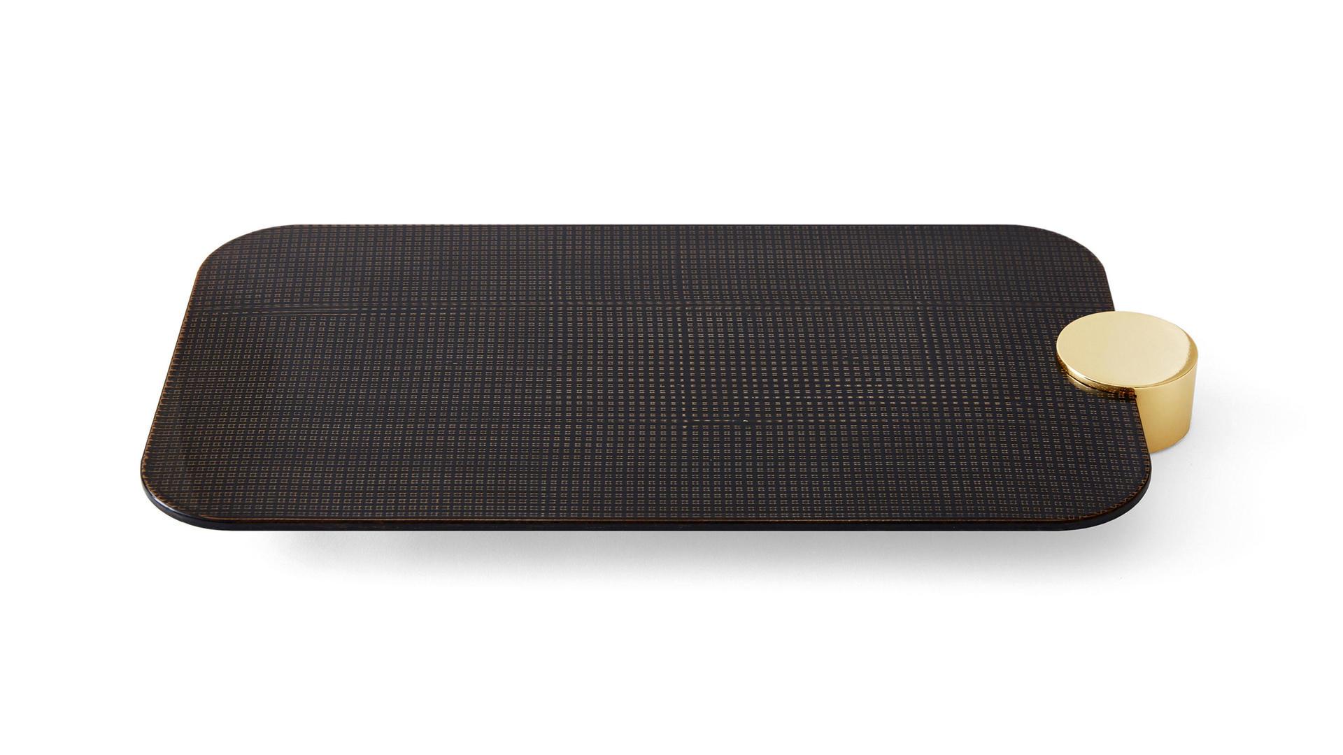 Gallotti & Radice Odetta rectangular tray.jpg