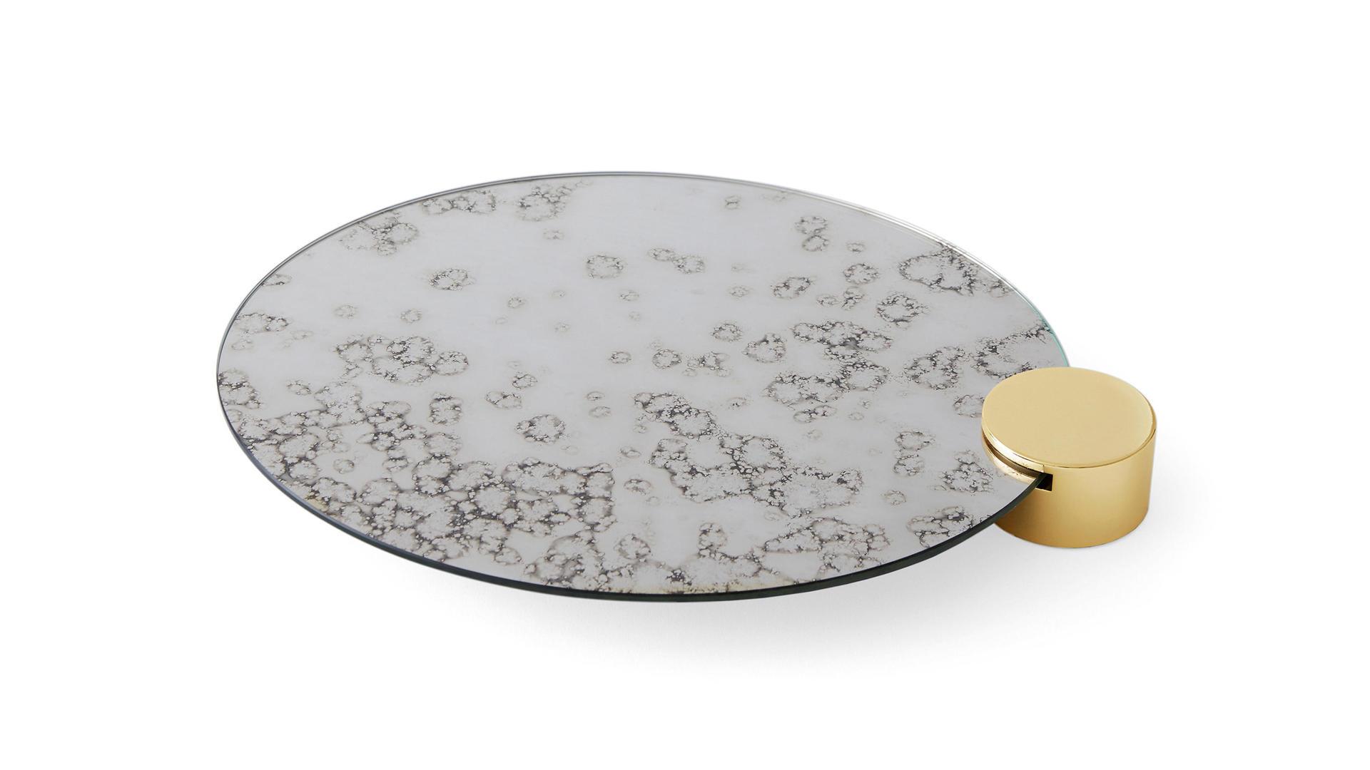 Gallotti & Radice Odette oval tray.jpg