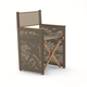 001 armchair.png