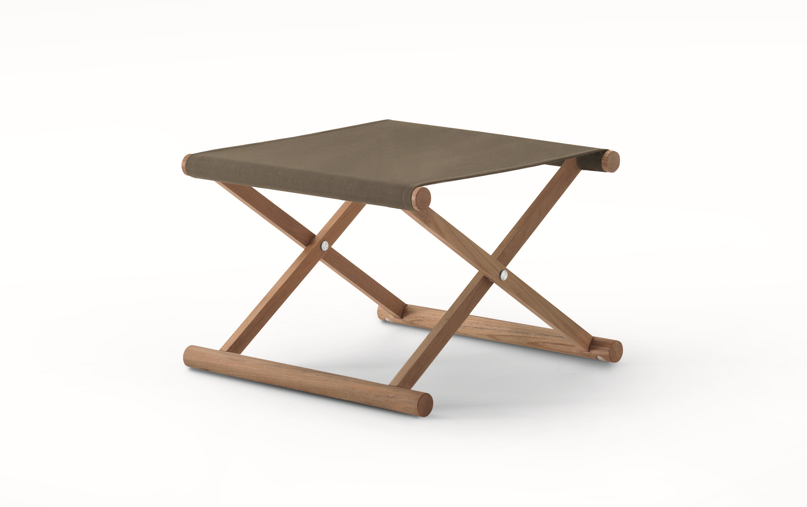 003 stool.png