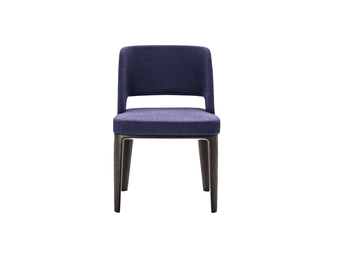 Owens chair wood.png