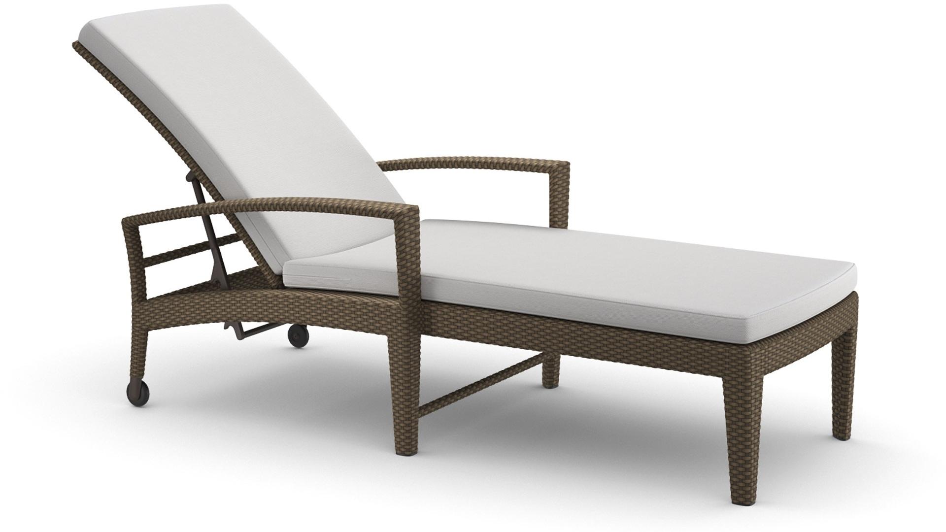 Panama beach chair.jpg