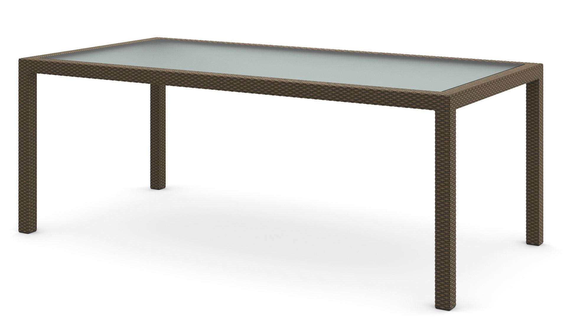 Panama dining table rectangular.jpg