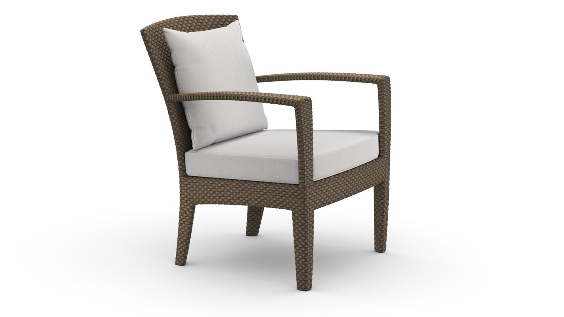 Panama lounge chair.jpg