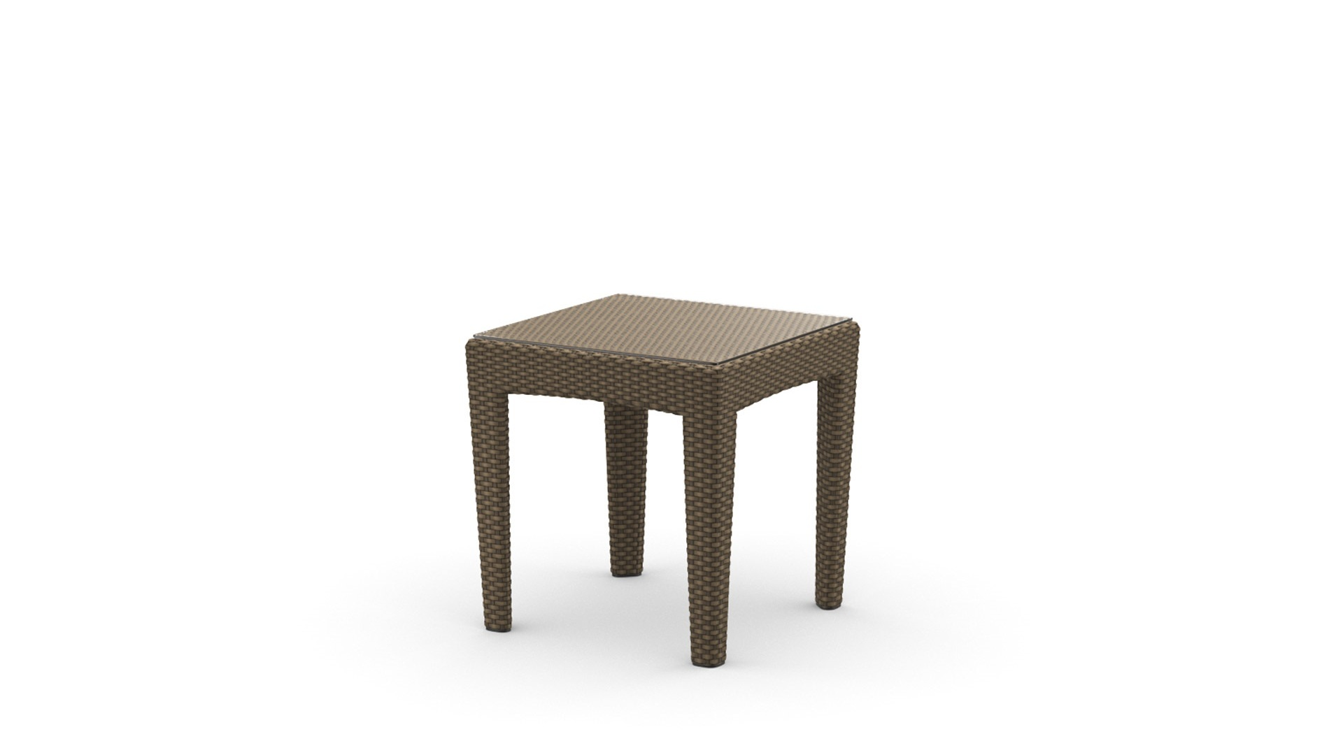 Panama side table.jpg
