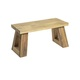 2020 Borek teak Parga backless bench 90x40 7359 2.jpg