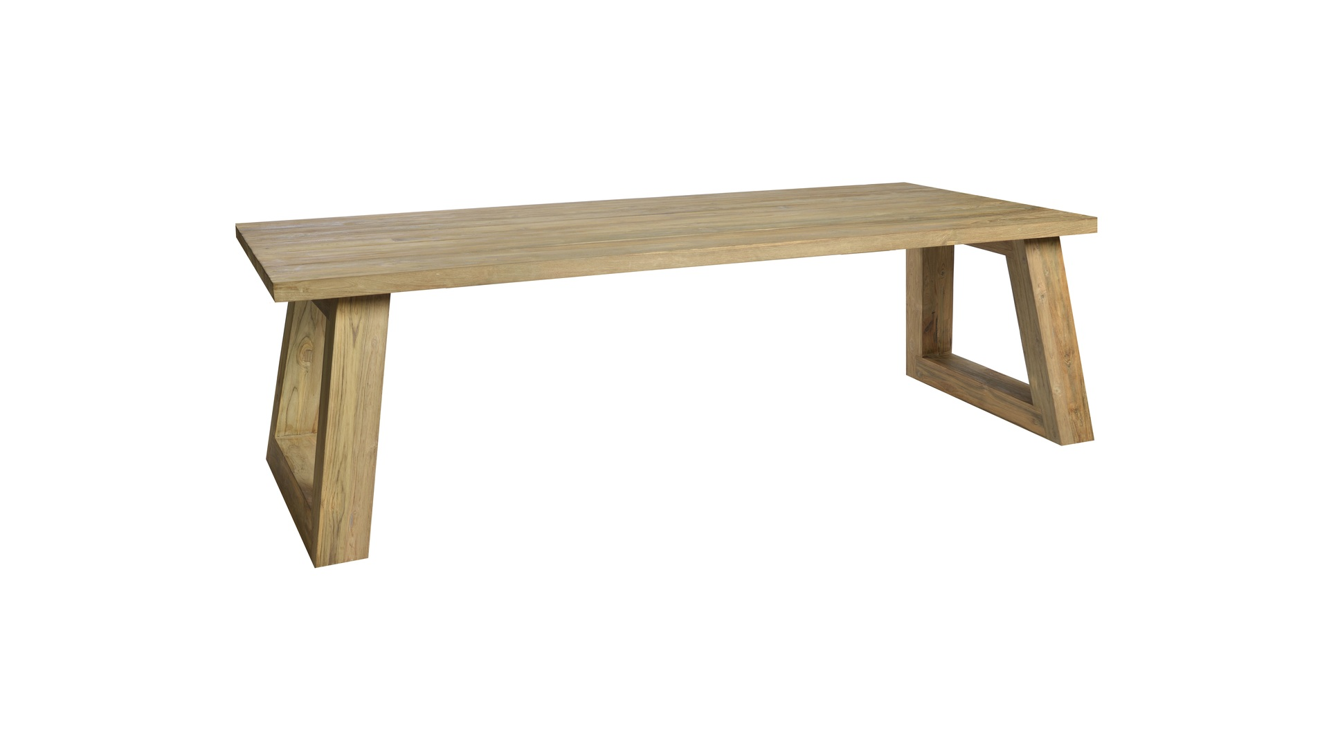 2020 Borek teak Parga dining table 250x100 7360 2.jpg