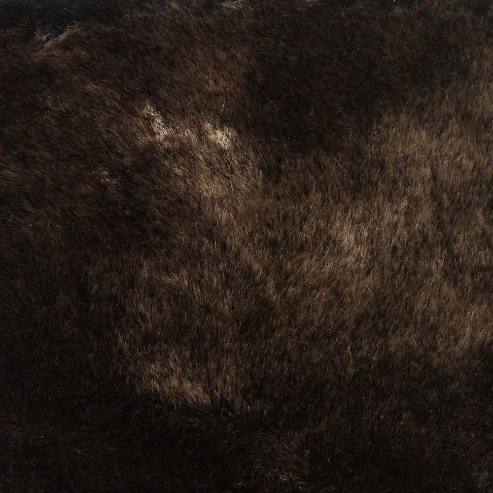 KLEIN-Cs14-Sheep-ActualSerie-kleur-K-2-3-_.jpg