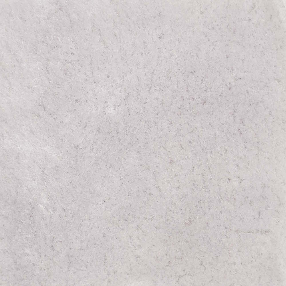 KLEIN-Cs14-Sheep-ActualSerie-kleur-K-24-2-_.jpg