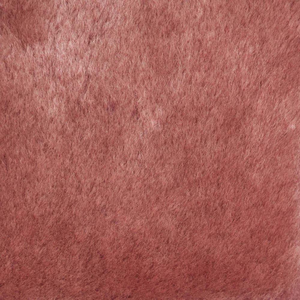 KLEIN-Cs14-Sheep-ActualSerie-kleur-K-30-2-_.jpg