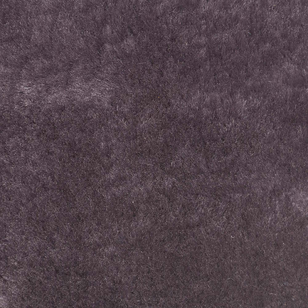 KLEIN-Cs14-Sheep-ActualSerie-kleur-K-36-3-_.jpg
