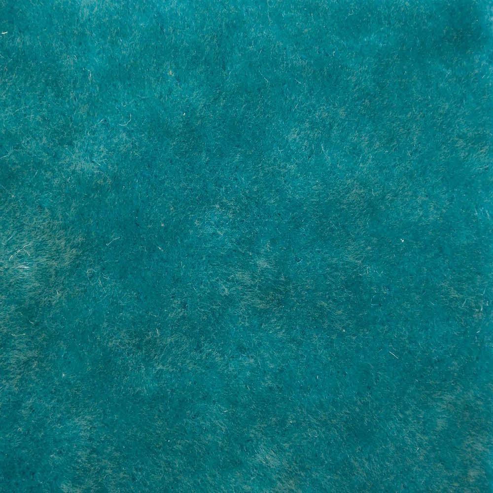 KLEIN-Cs14-Sheep-ActualSerie-kleur-K-4-3-_.jpg