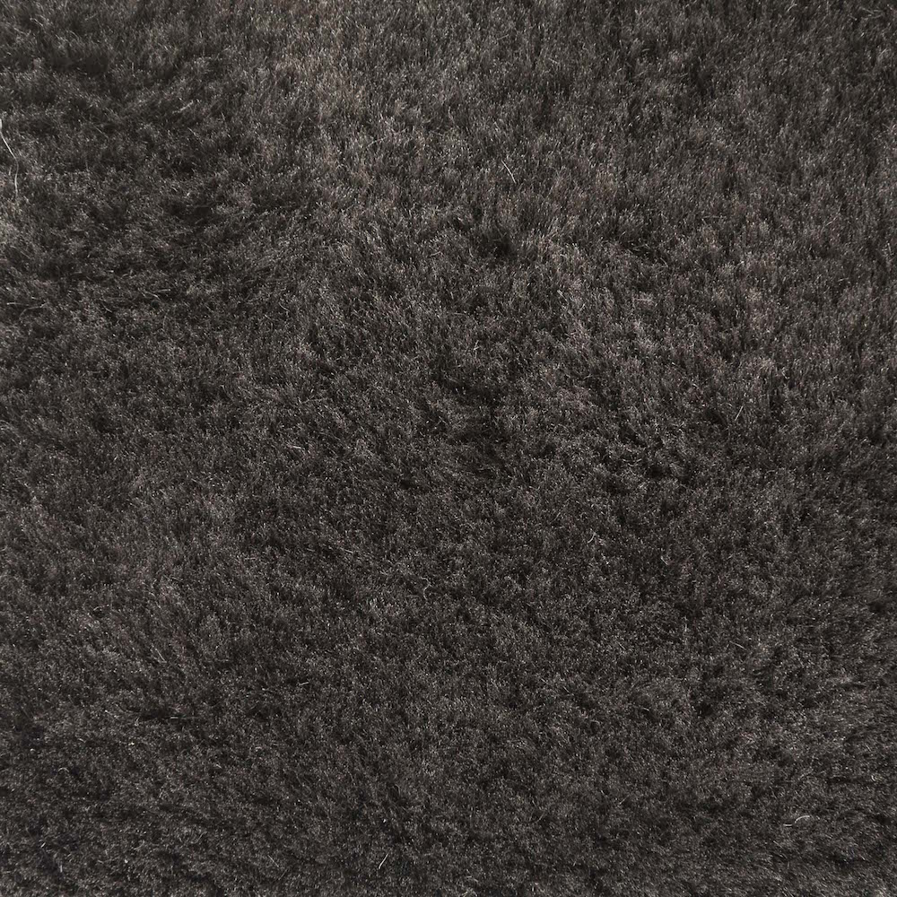 KLEIN-Cs14-Sheep-ActualSerie-kleur-K-45-4-_.jpg