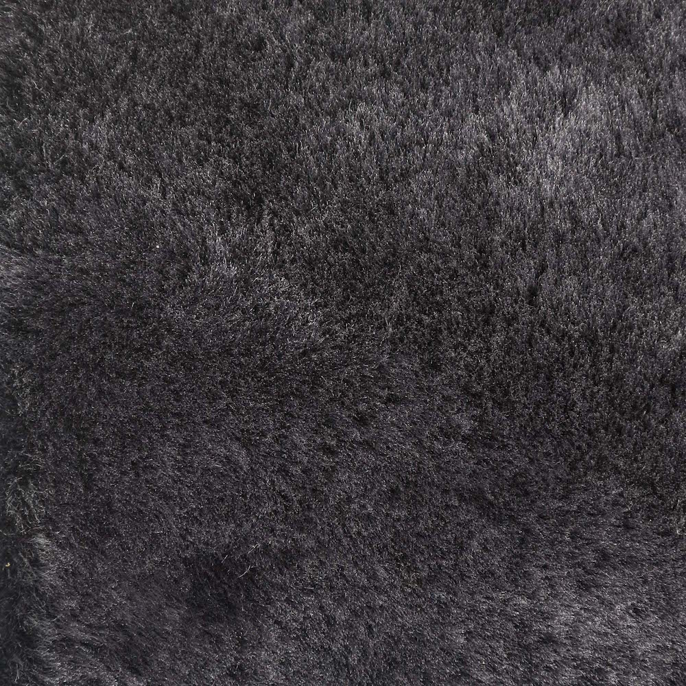 KLEIN-Cs14-Sheep-ActualSerie-kleur-K-46-3-_.jpg