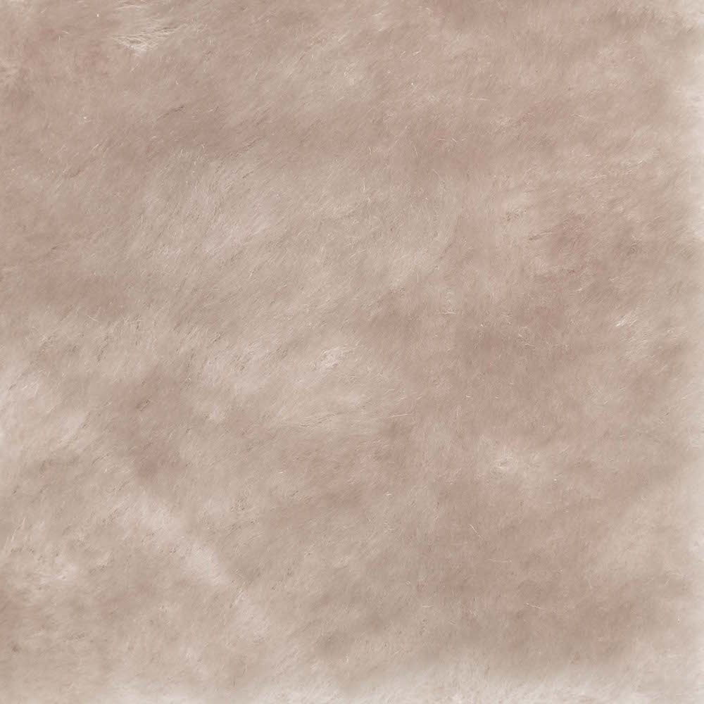 KLEIN-Cs14-Sheep-ActualSerie-kleur-K-6-3-_.jpg