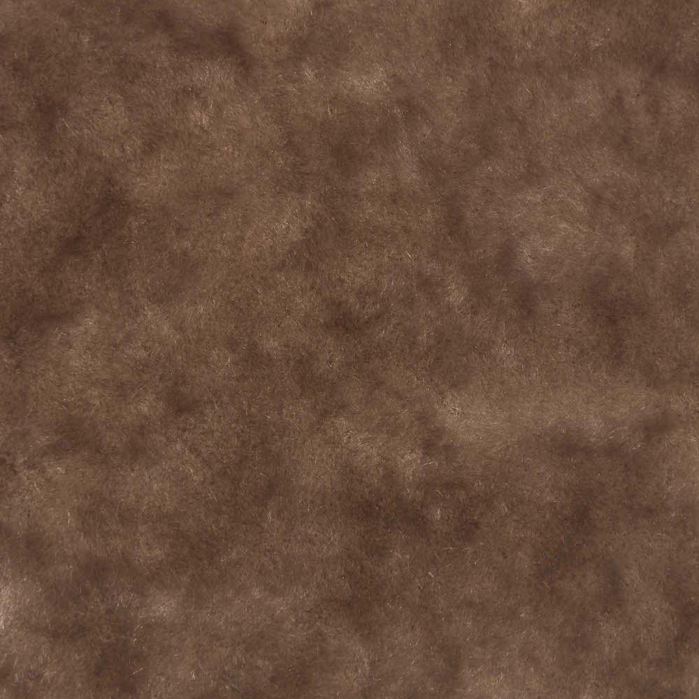 KLEIN-Cs15-Sheep-SpecialSeries-kleur-K-13-3-_.jpg