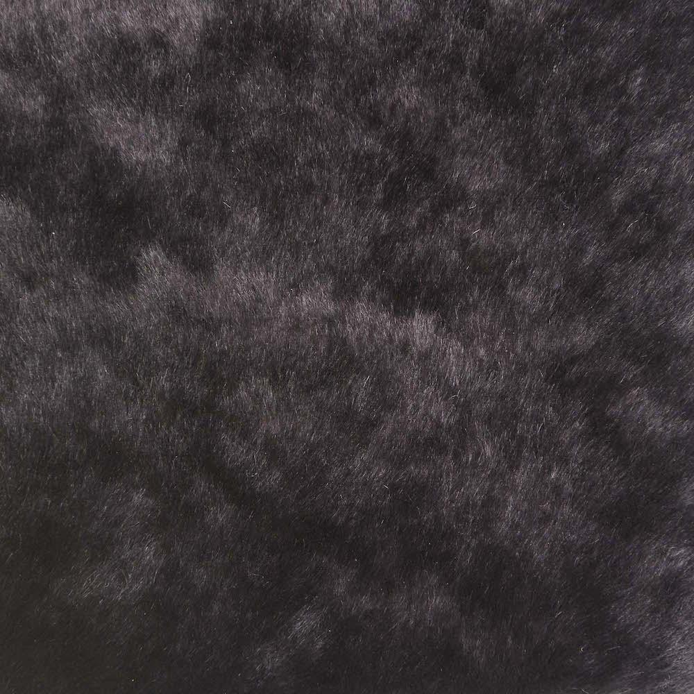 KLEIN-Cs15-Sheep-SpecialSeries-kleur-K-26-5-_.jpg