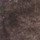 KLEIN-Cs14-Sheep-ActualSerie-kleur-K-03-4-_.jpg