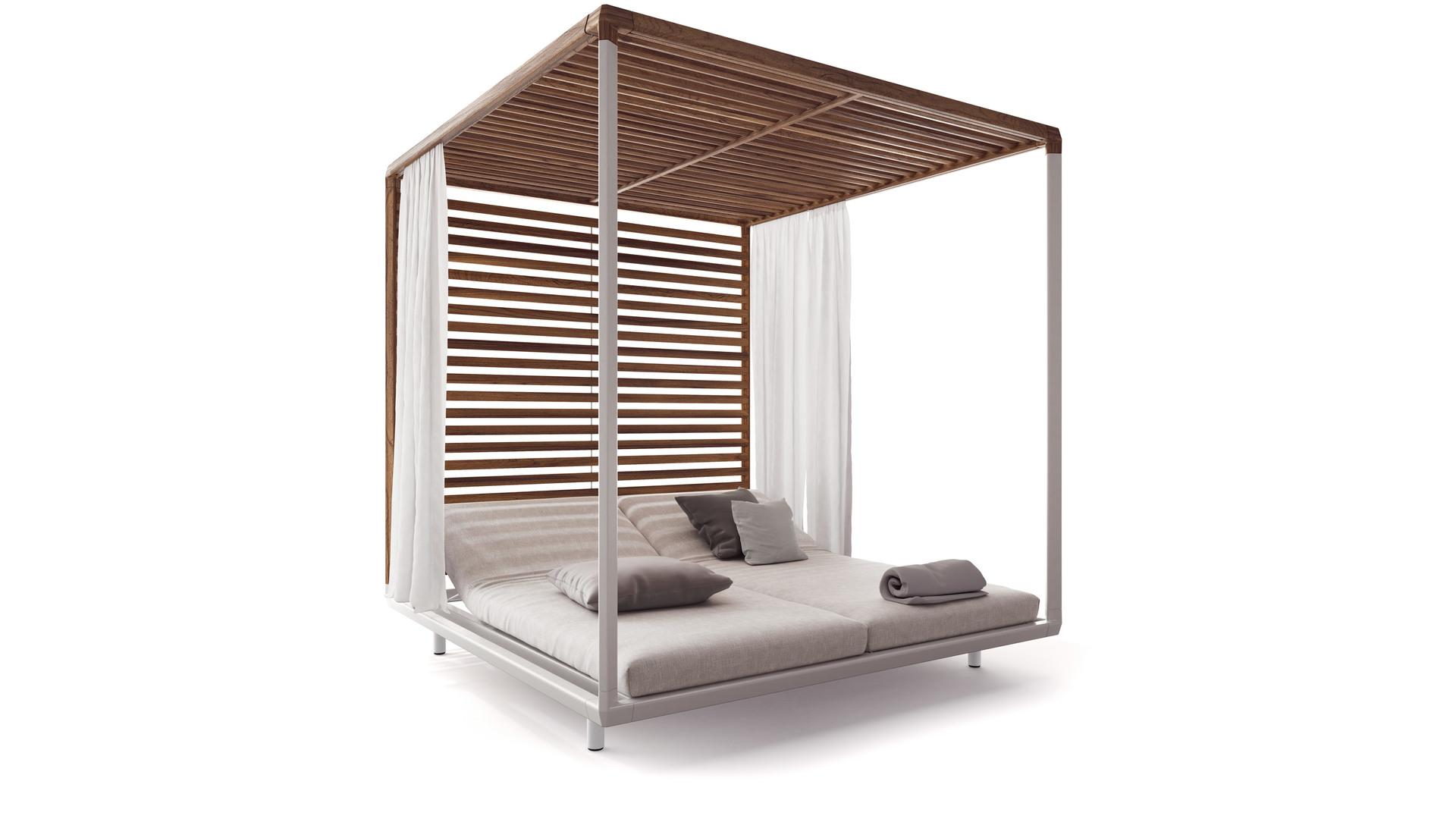 Tribu-pavilion-daybed.jpg