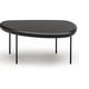 Pebble low table single.JPG