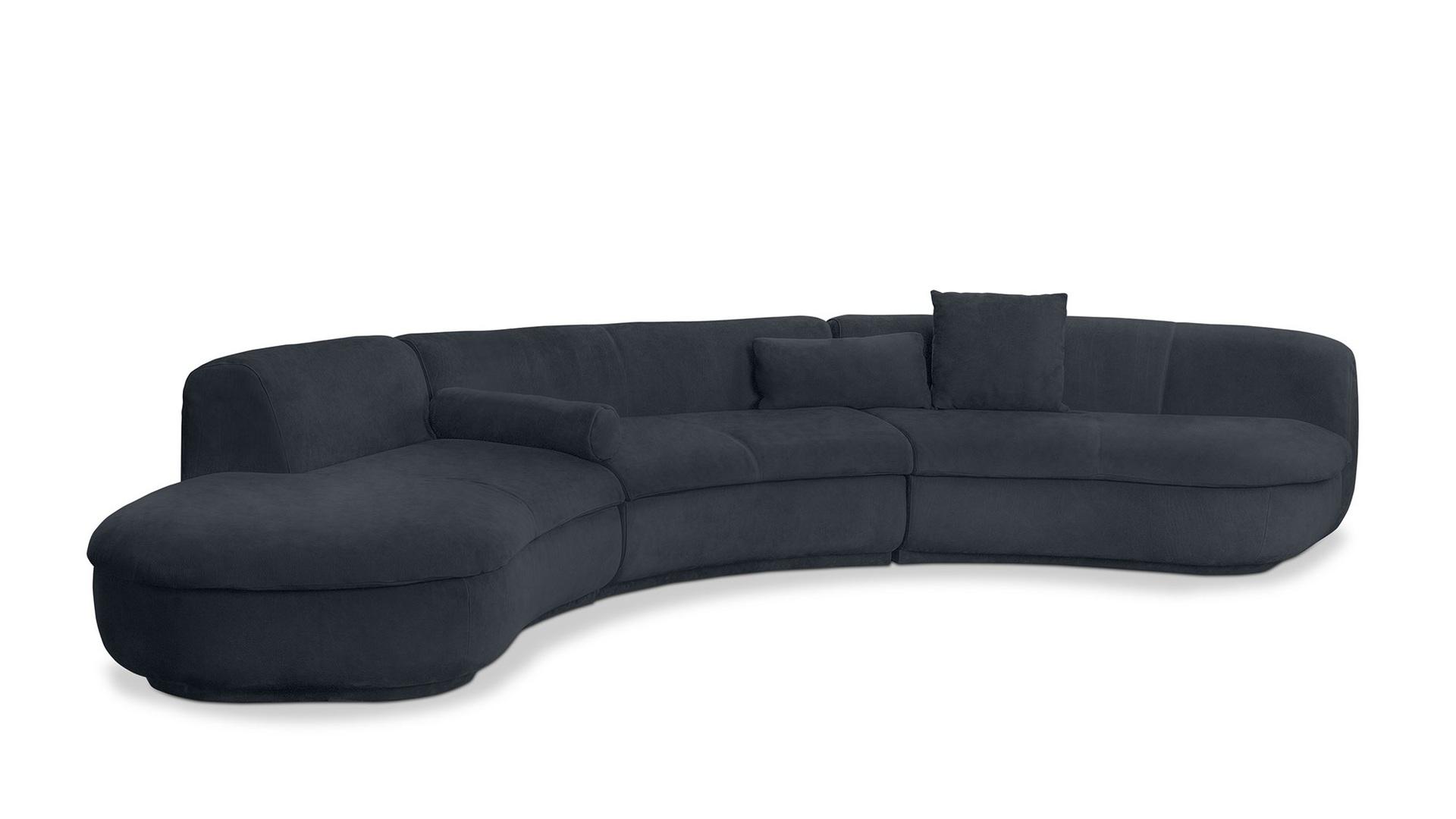 Baxter Piaf sofa 4.jpg