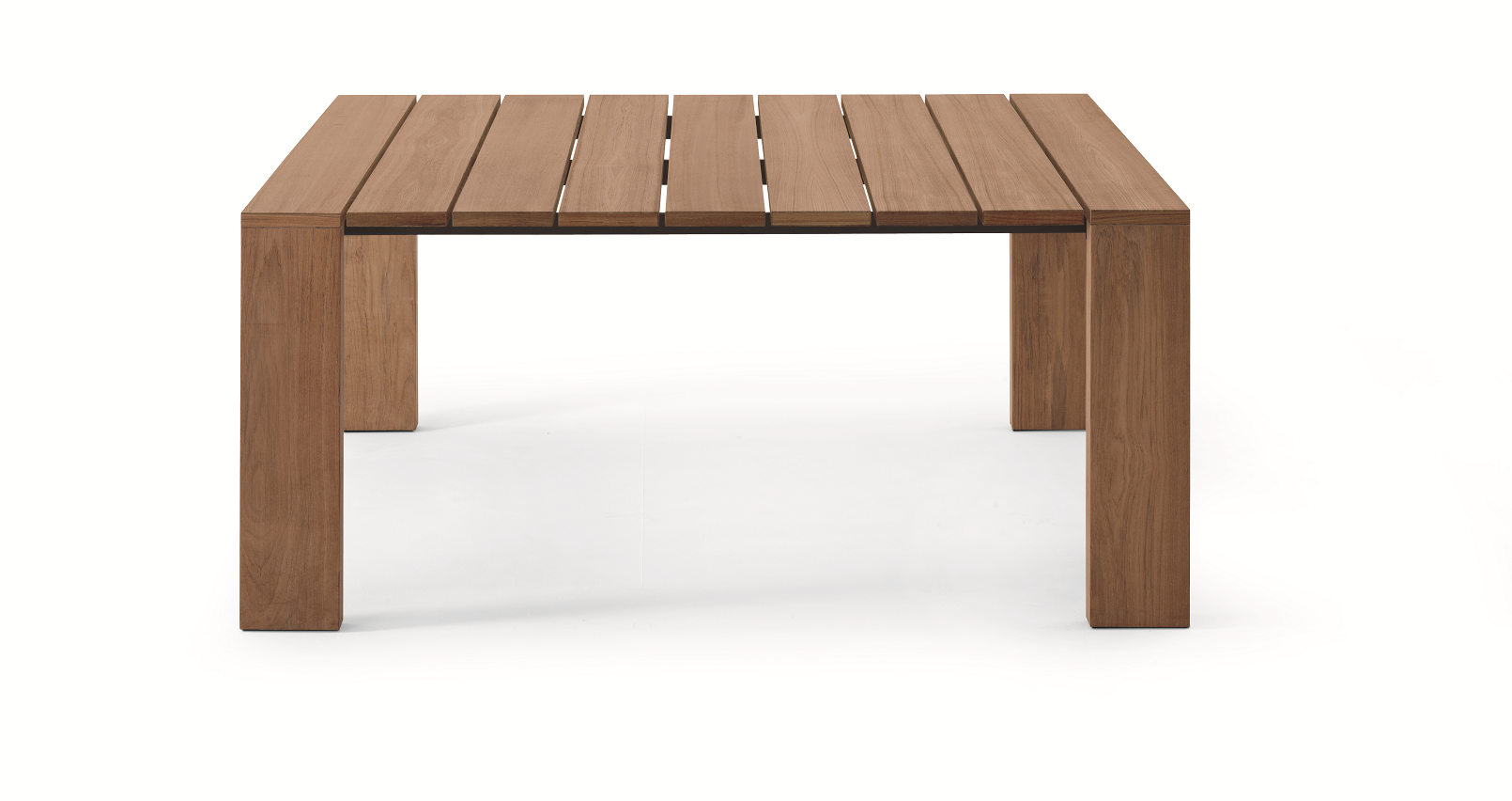 017 table.png