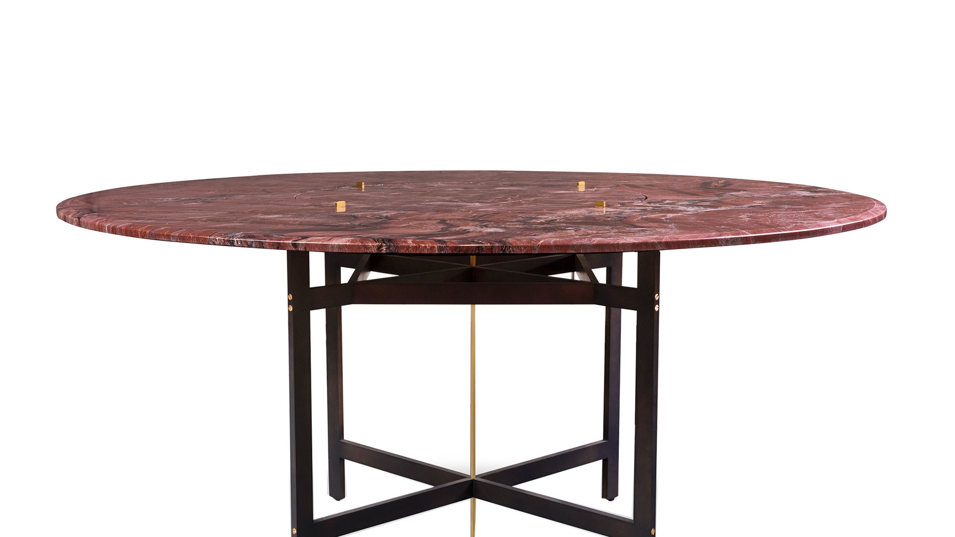 Baxter Place round table.jpg