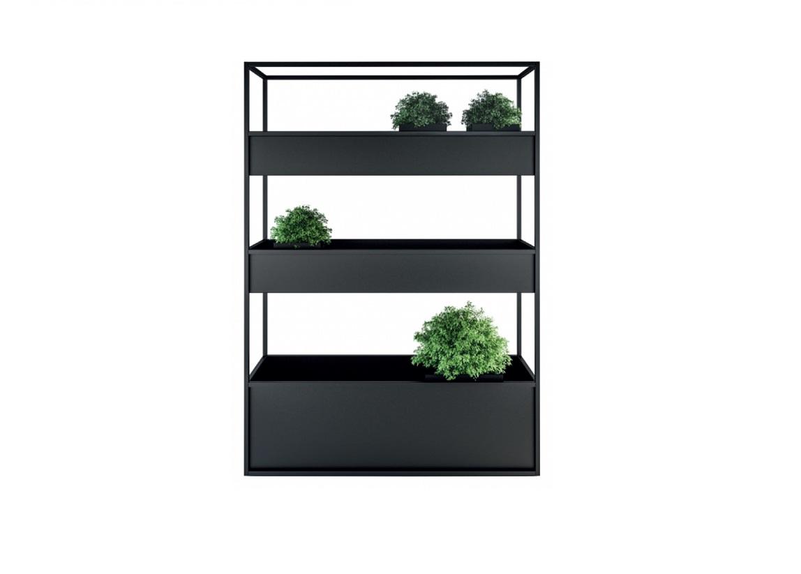Planter 3 boxes-2.jpg
