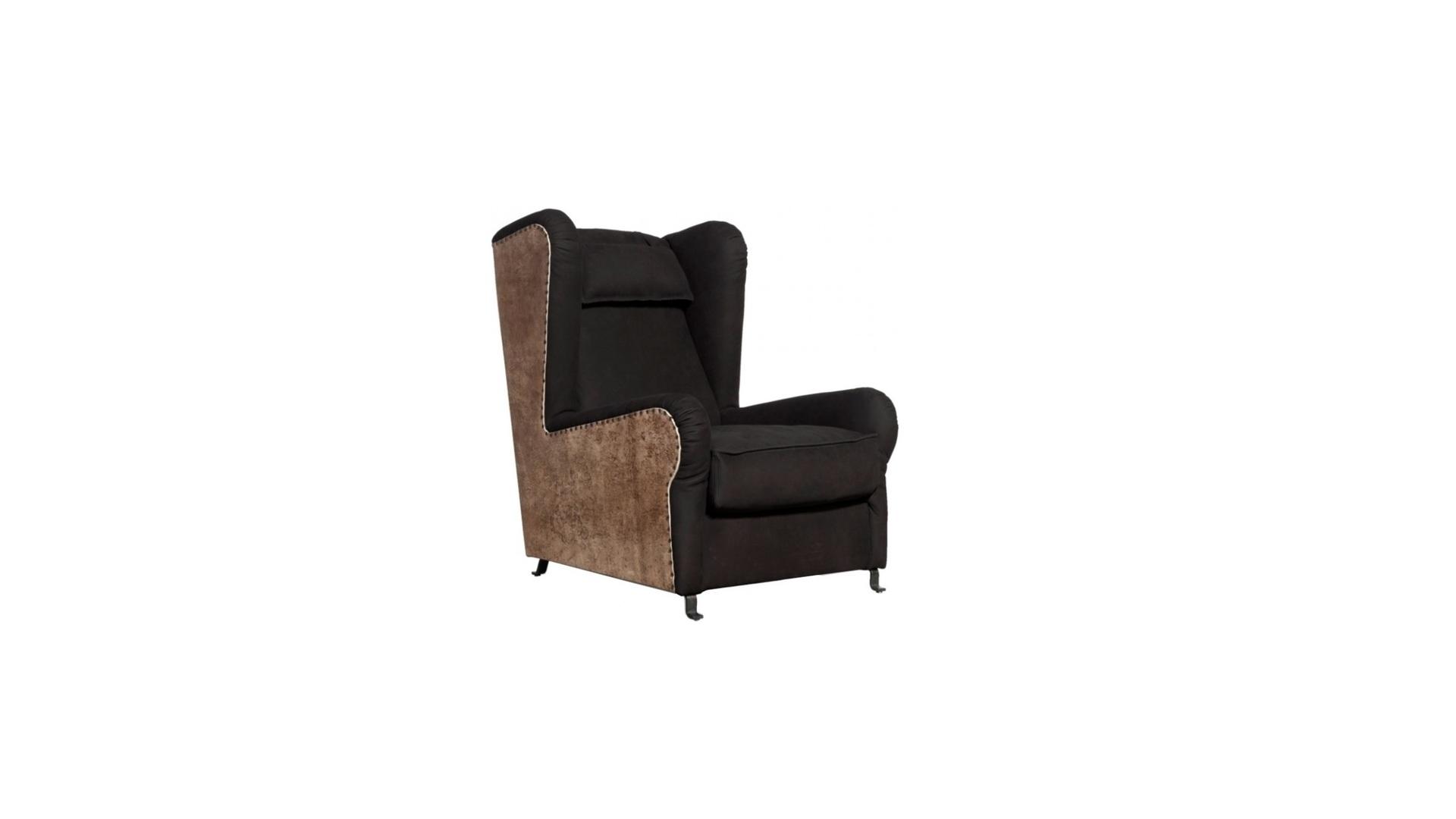 Baxter Pochette armchair2.jpg