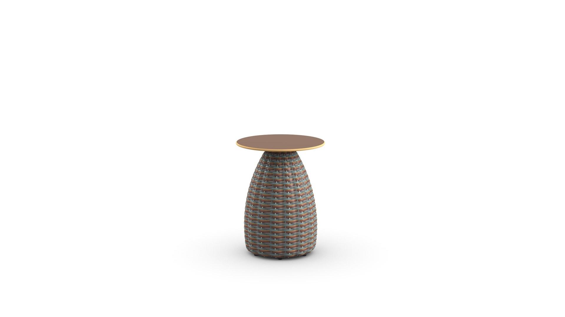 DEDON-Porcini-Side-table-41-alba.jpg