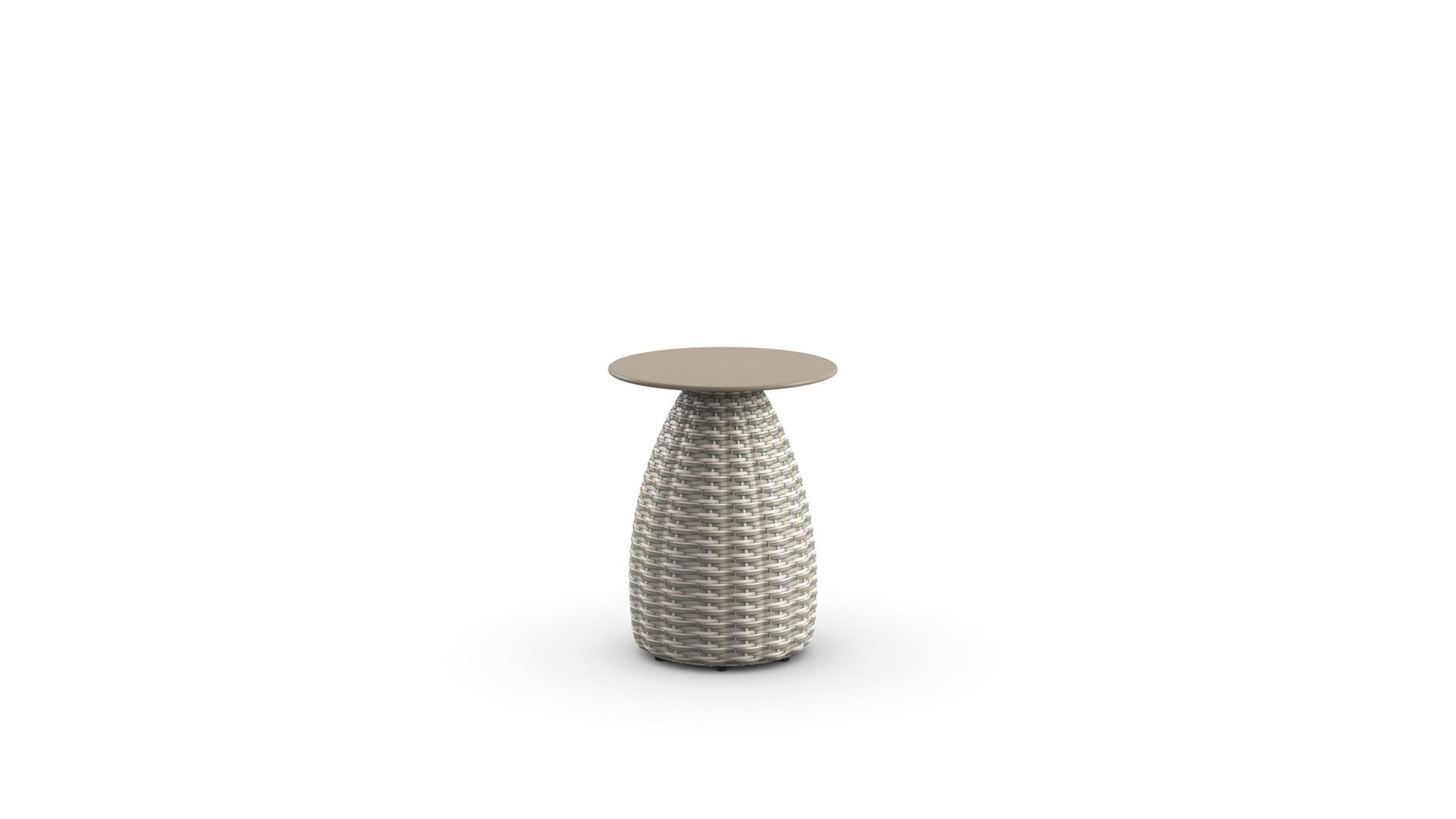 DEDON-Porcini-Side-table-41-carrara.jpg