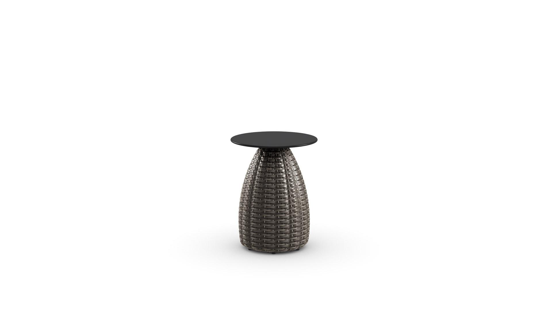 DEDON-Porcini-Side-table-41-marrone.jpg