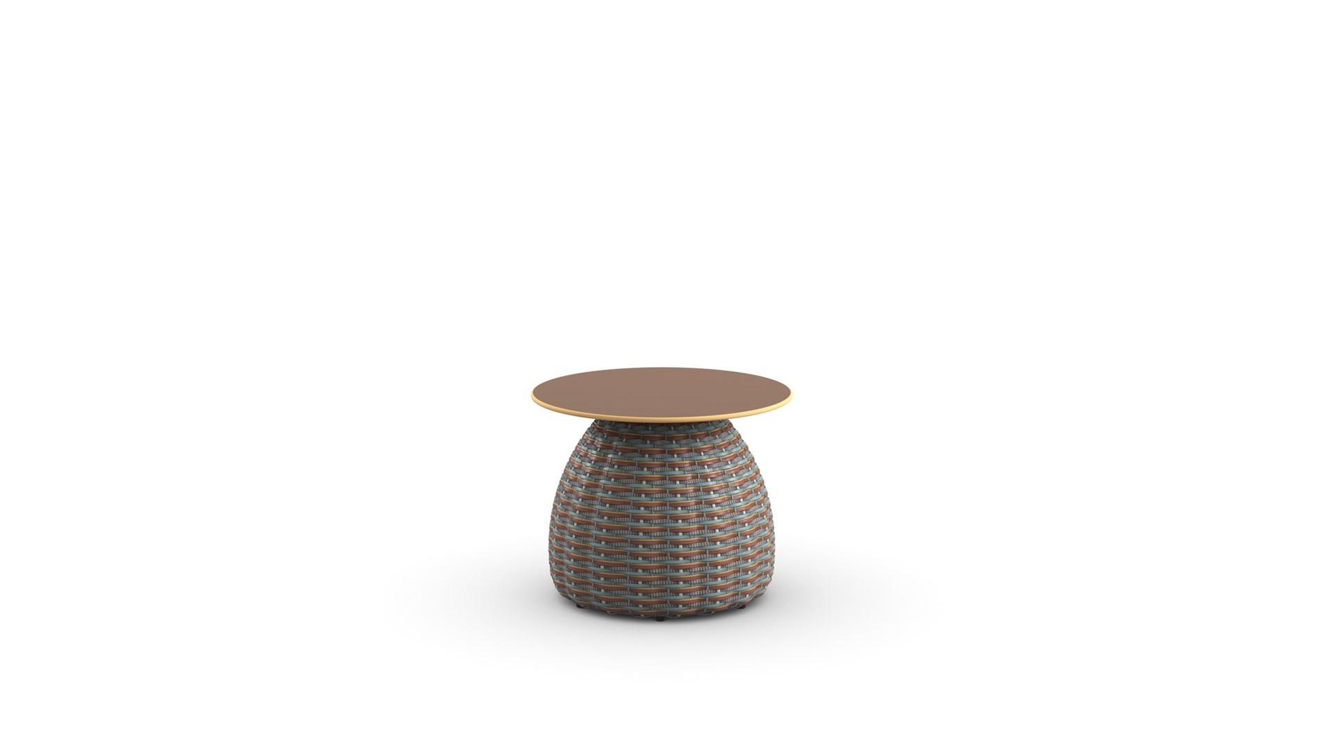 DEDON-Porcini-Side-table-51-alba.jpg