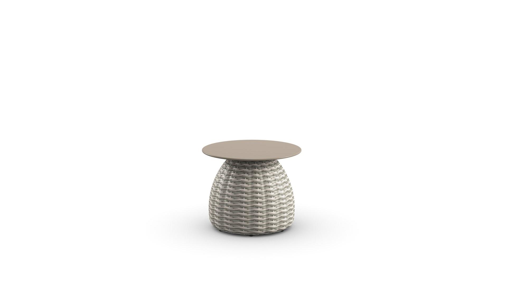 DEDON-Porcini-Side-table-51-carrara.jpg