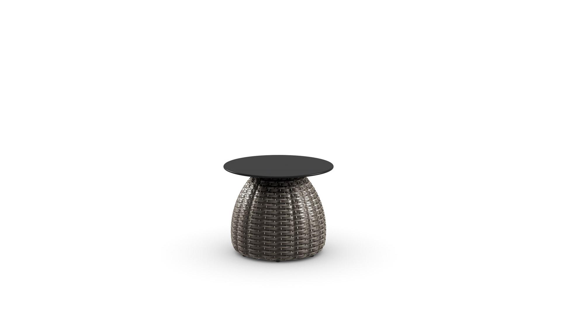 DEDON-Porcini-Side-table-51-marrone.jpg