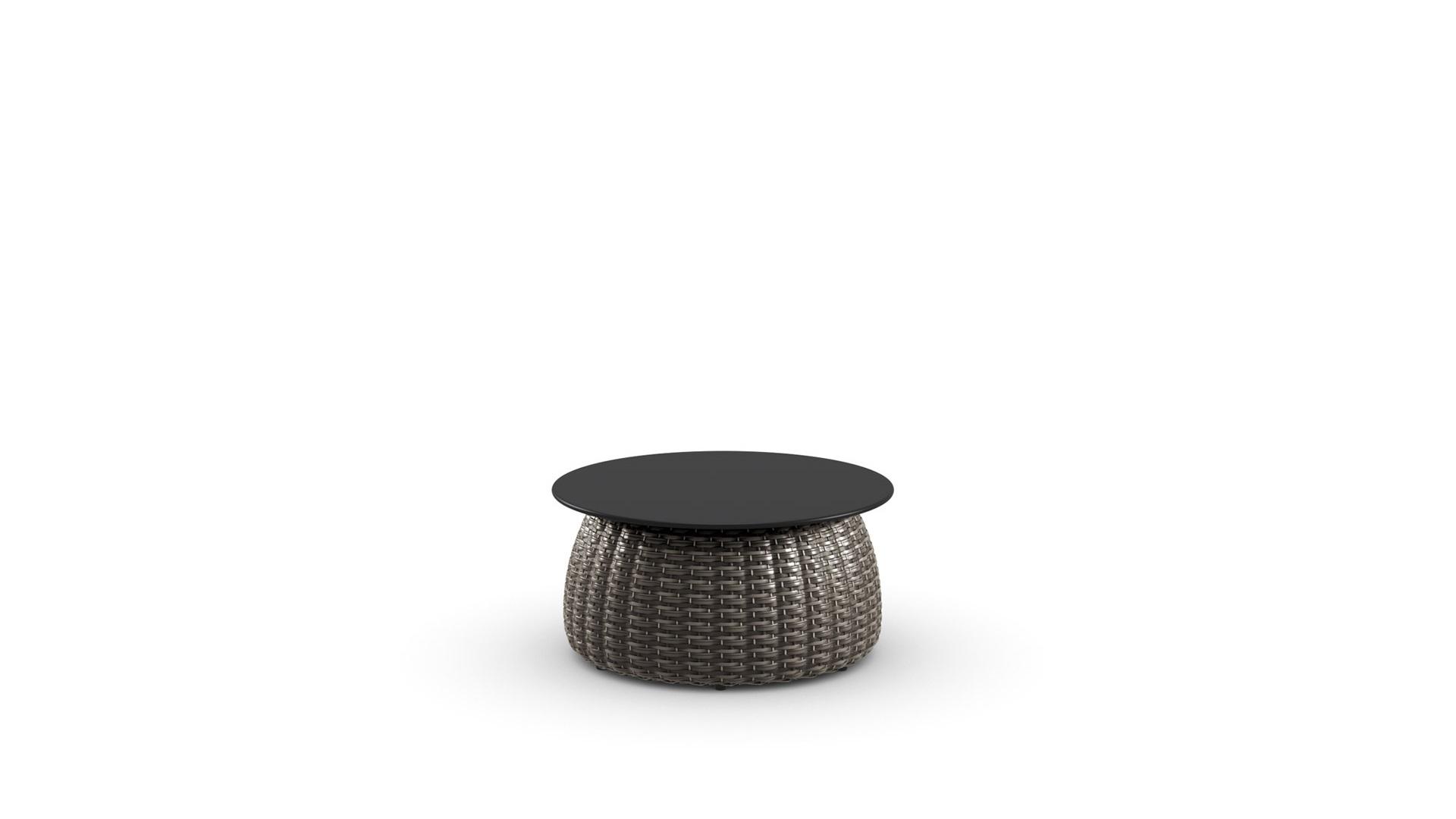 DEDON-Porcini-Side-table-61-marrone.jpg
