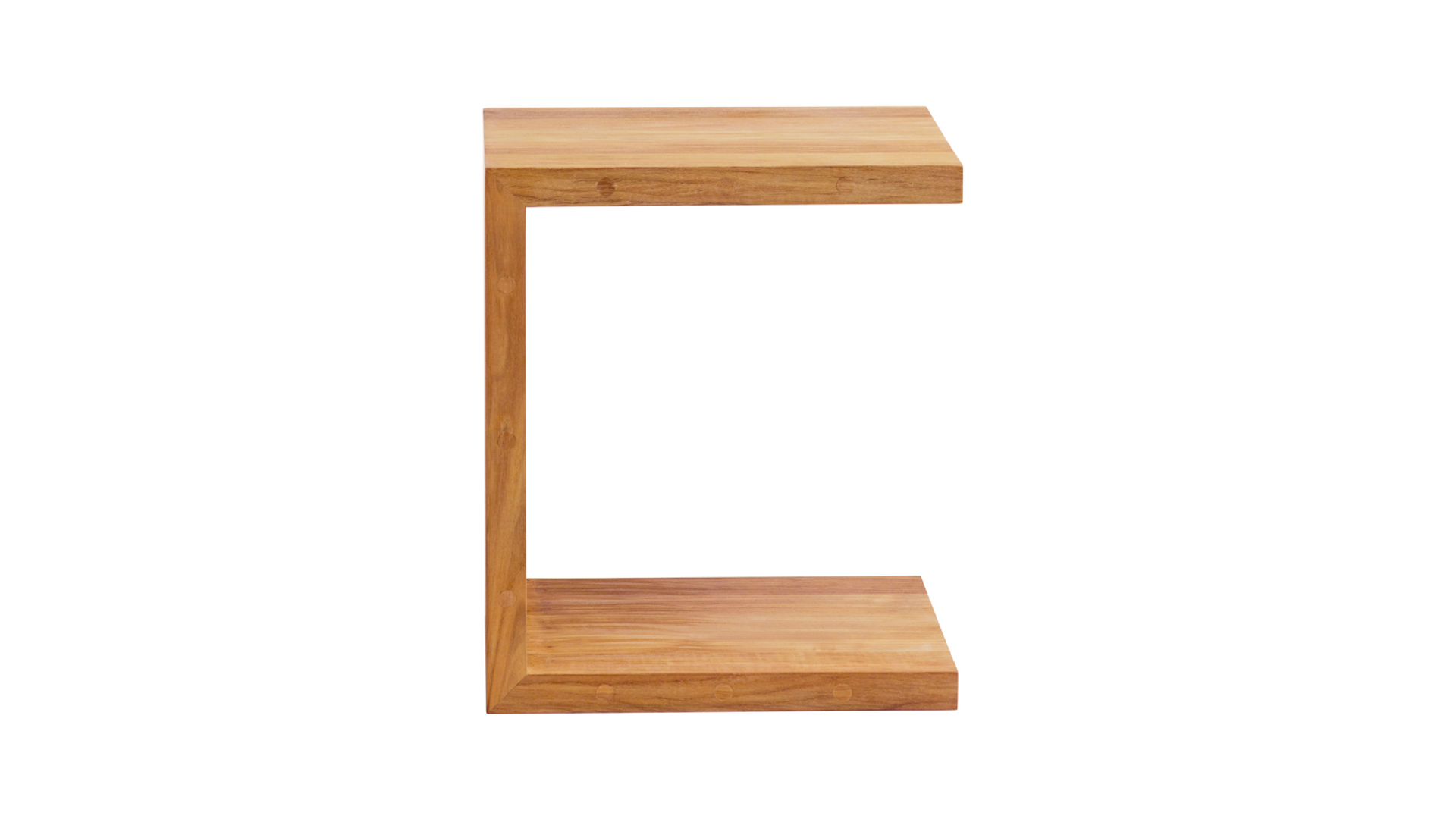 Pure sofa C table.png