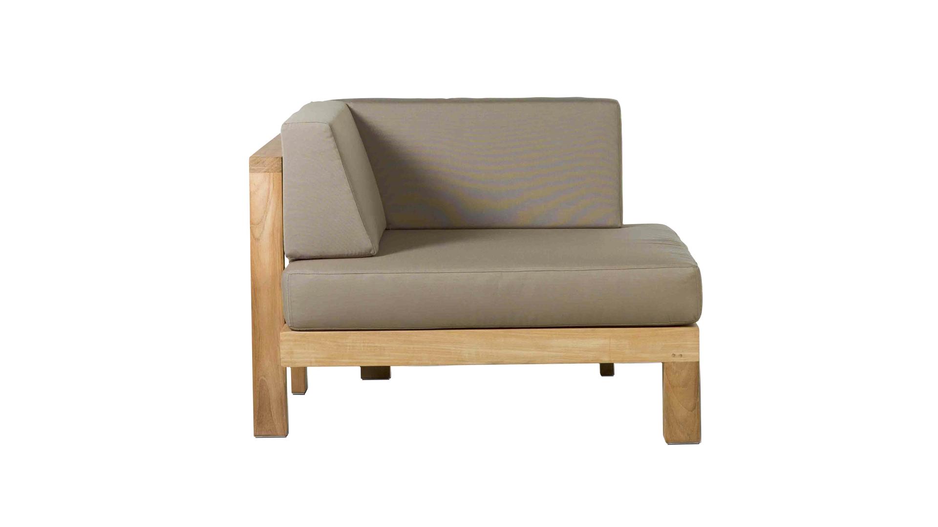 Pure sofa hoekmodule.png