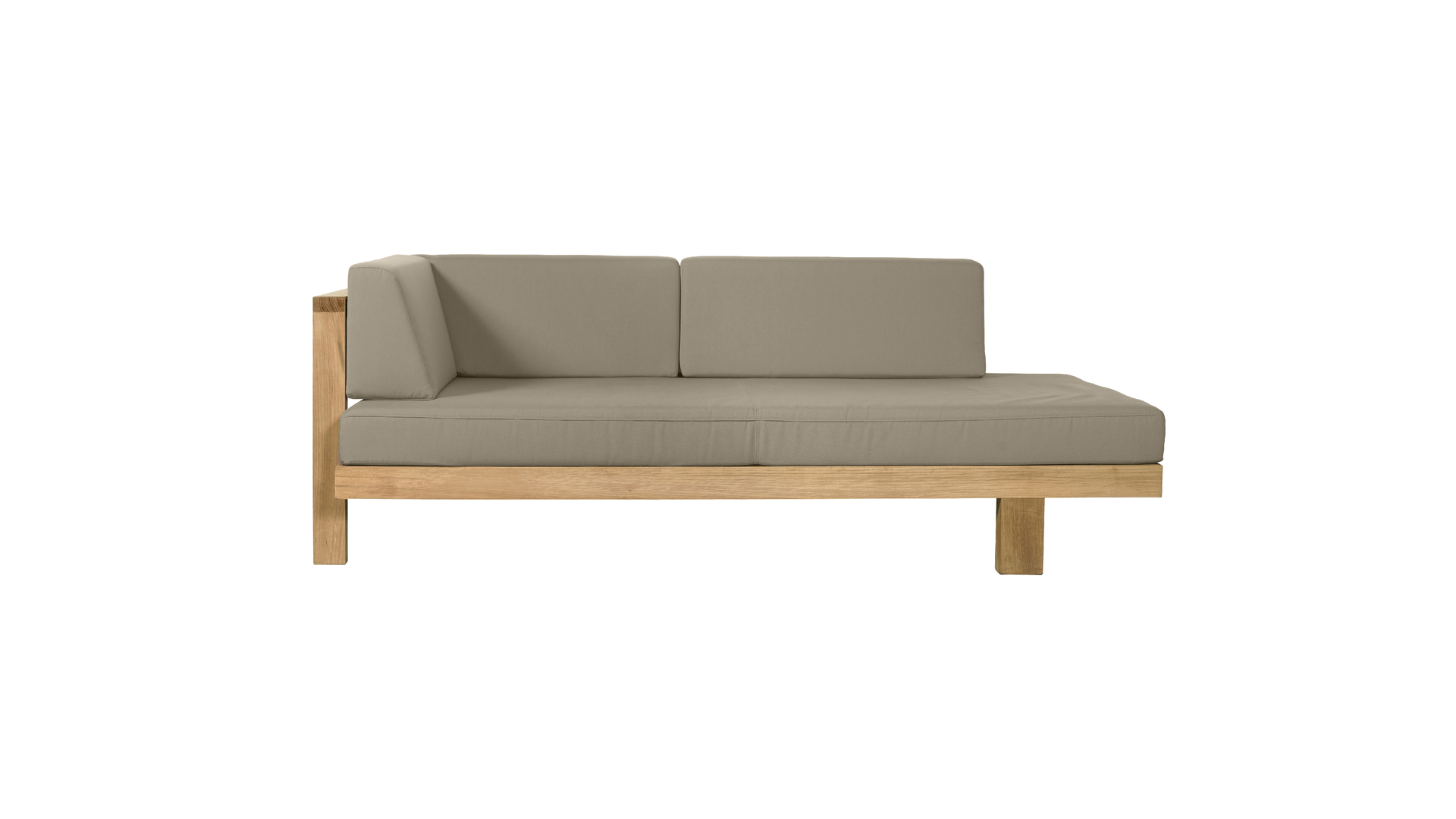 Pure sofa right.png