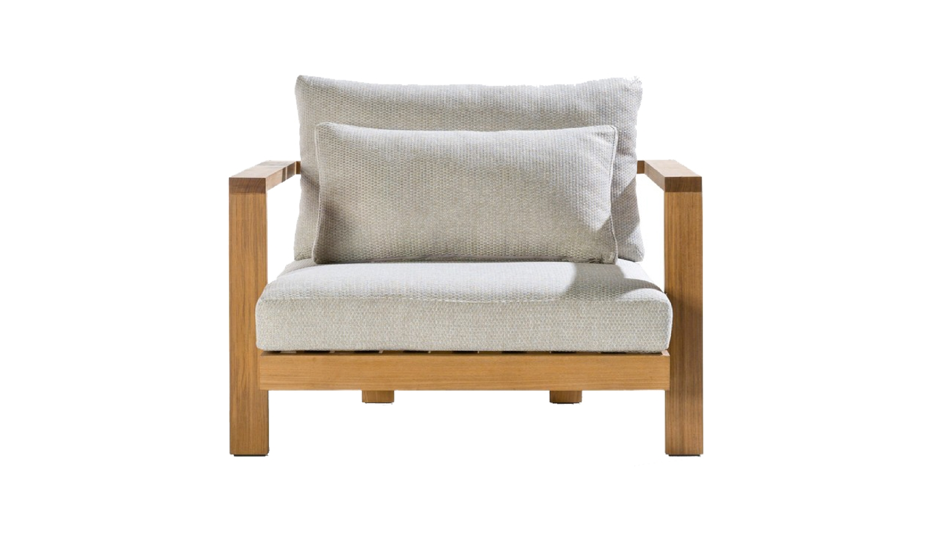 Pure sofa armchair 1.png