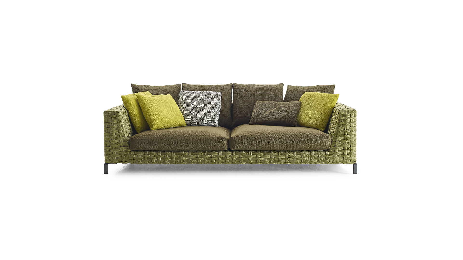Chaise loungue1.png
