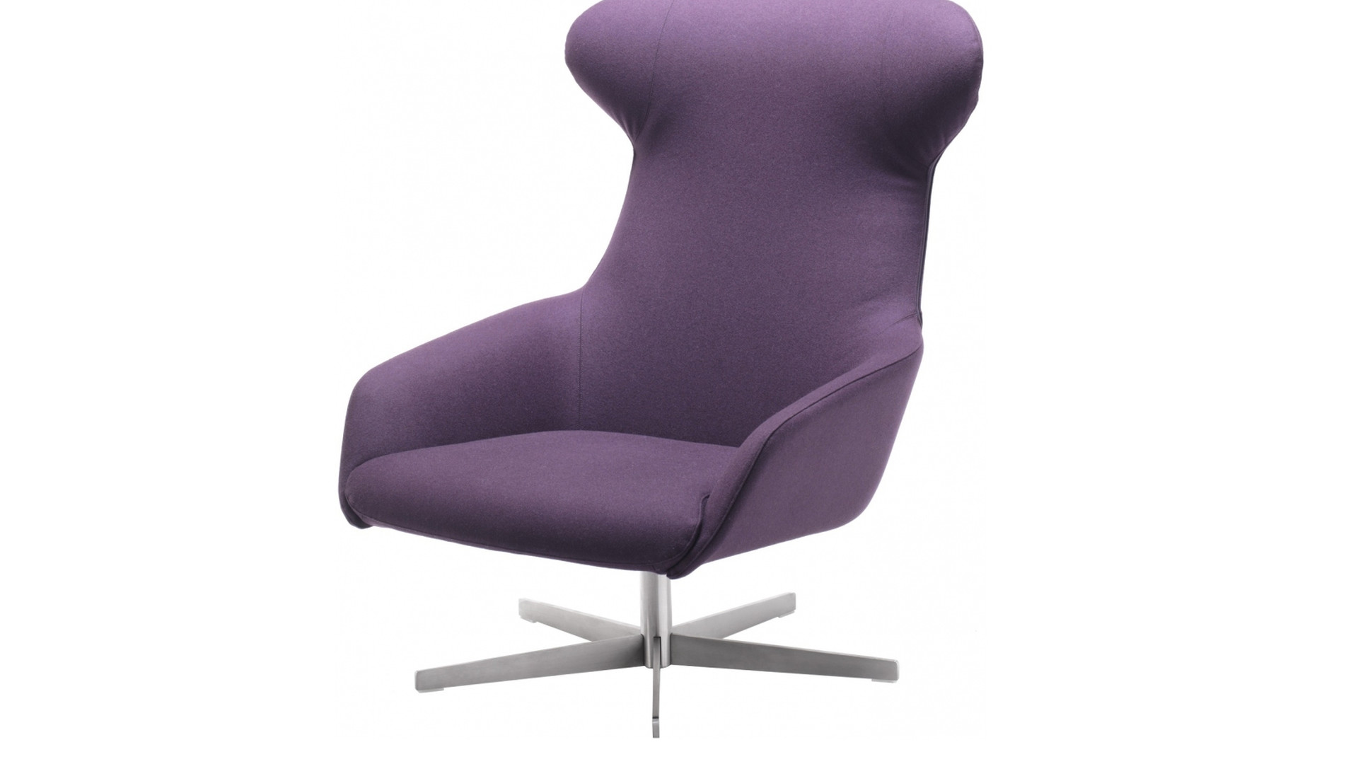 Reader chair1.png