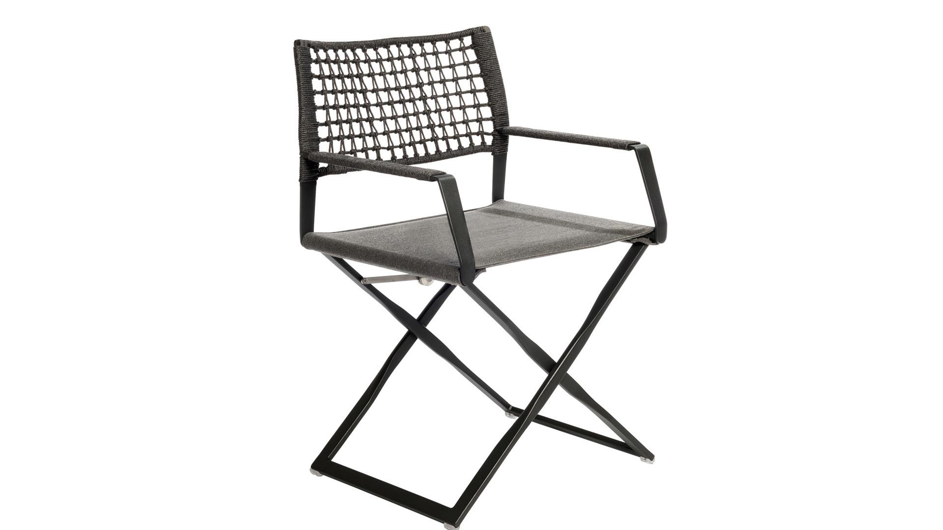Regista-armchair-wenge.jpg