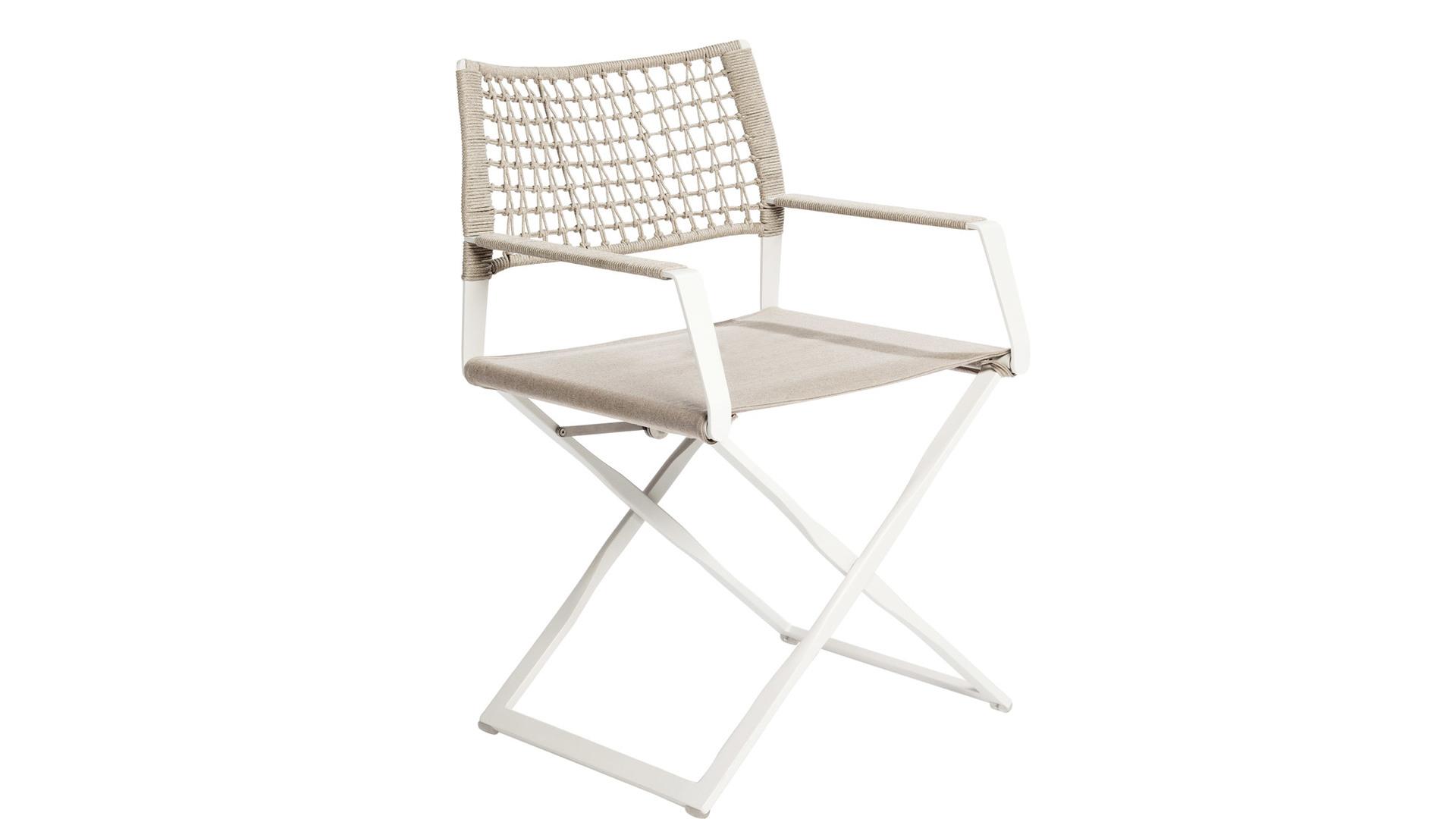 Regista-armchair-white.jpg