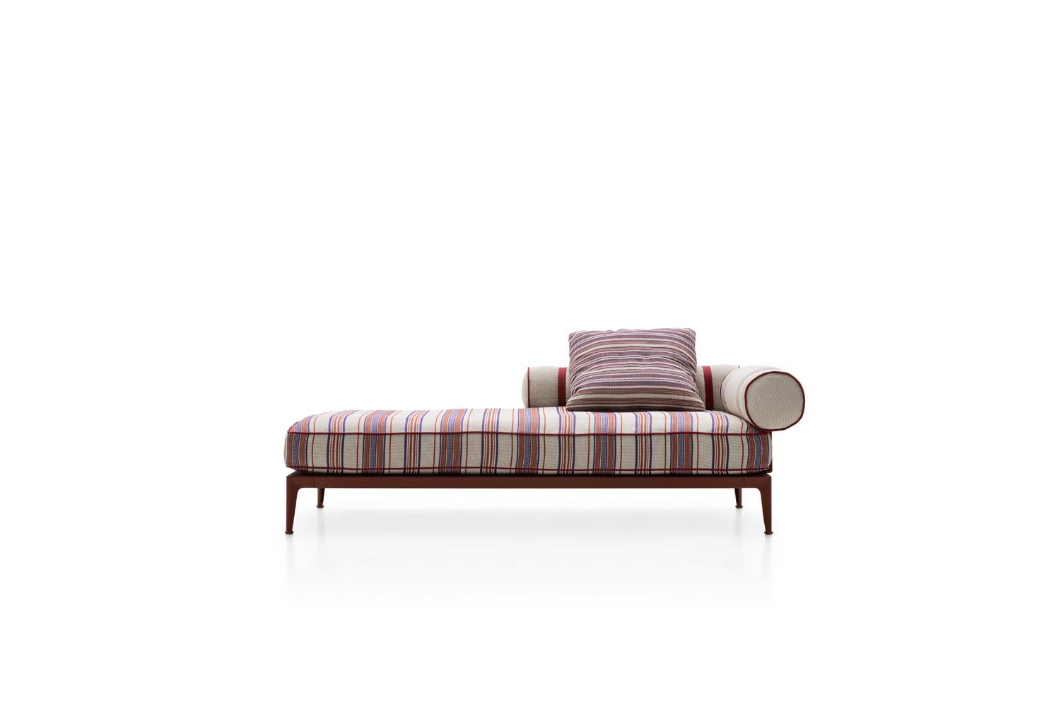 Ribes_chaise-longue.jpg